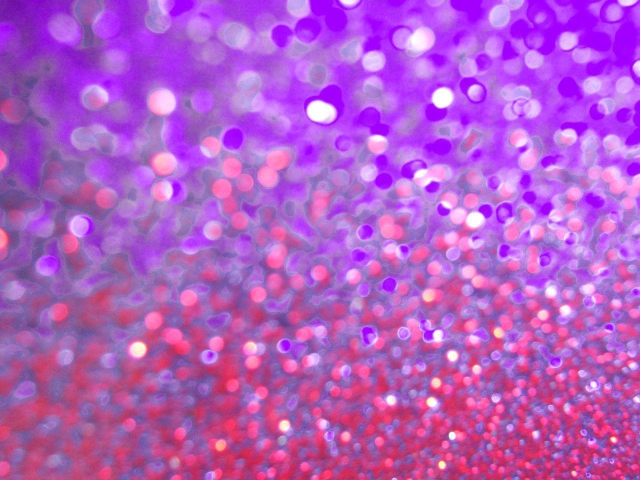 Glitter Backgrounds - Wallpaper Cave