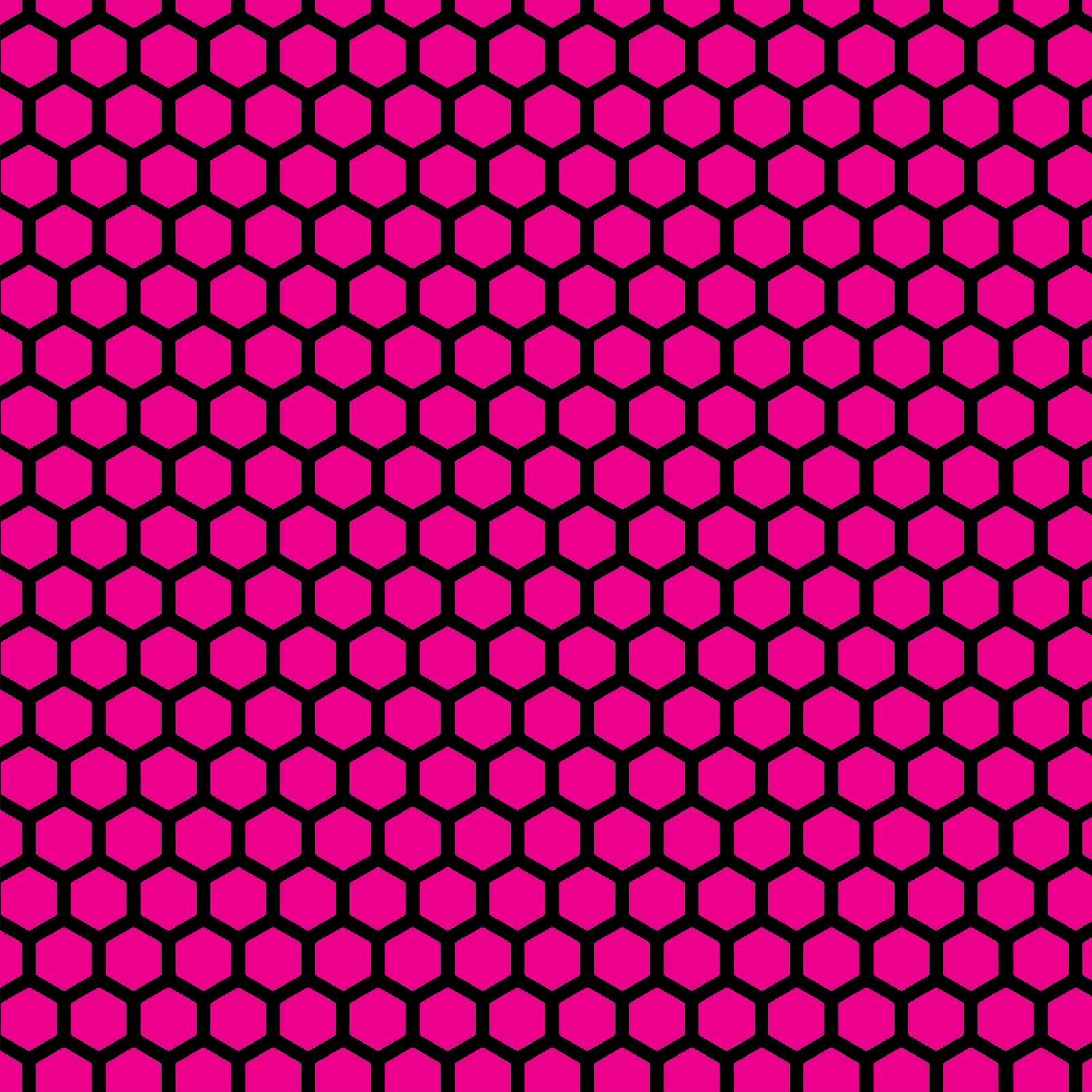 Bright Pink Wallpapers Wallpaper Cave