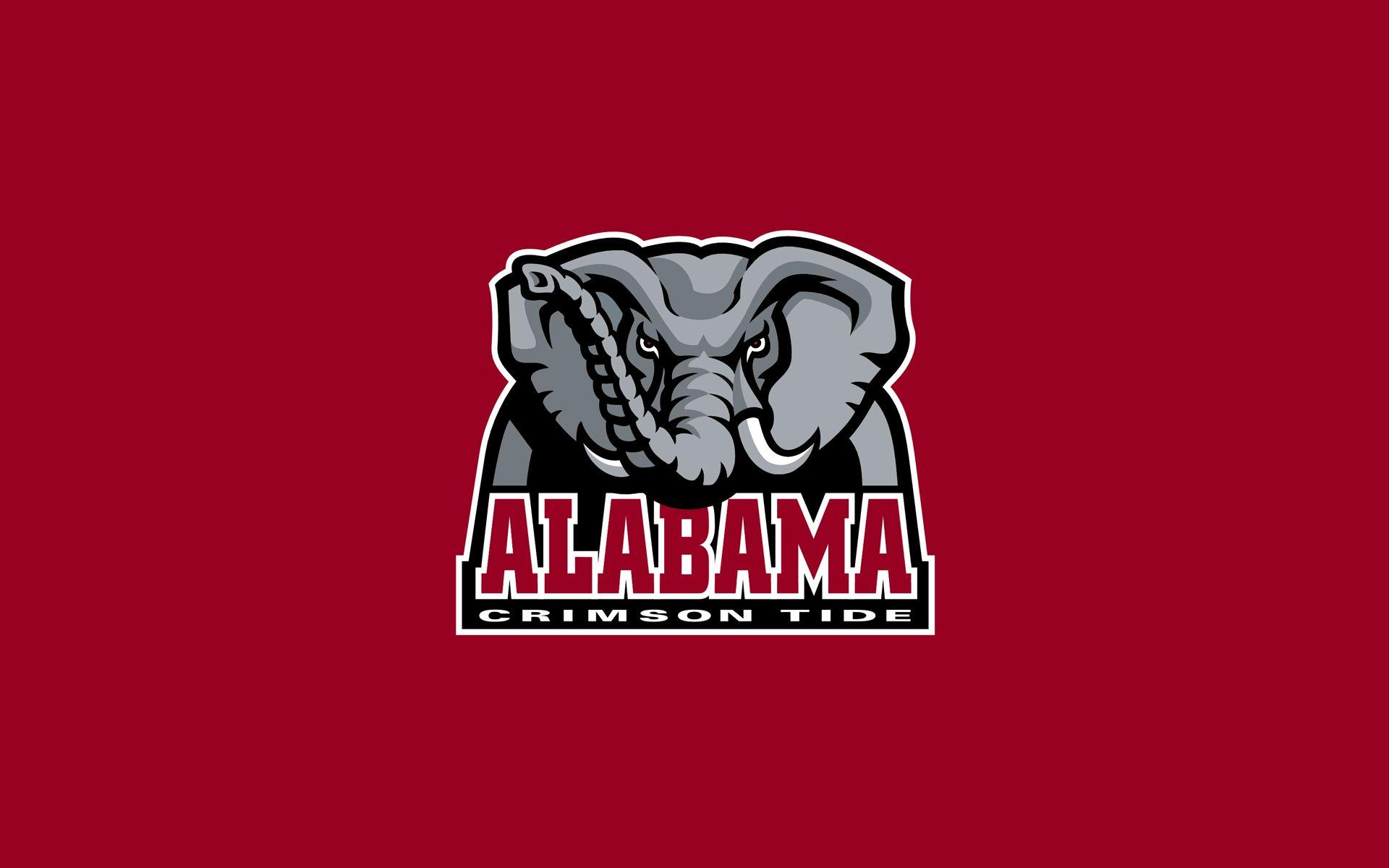 alabama logo wallpapers wallpaper cave alabama logo pictures Alabama Logo Clip Art
