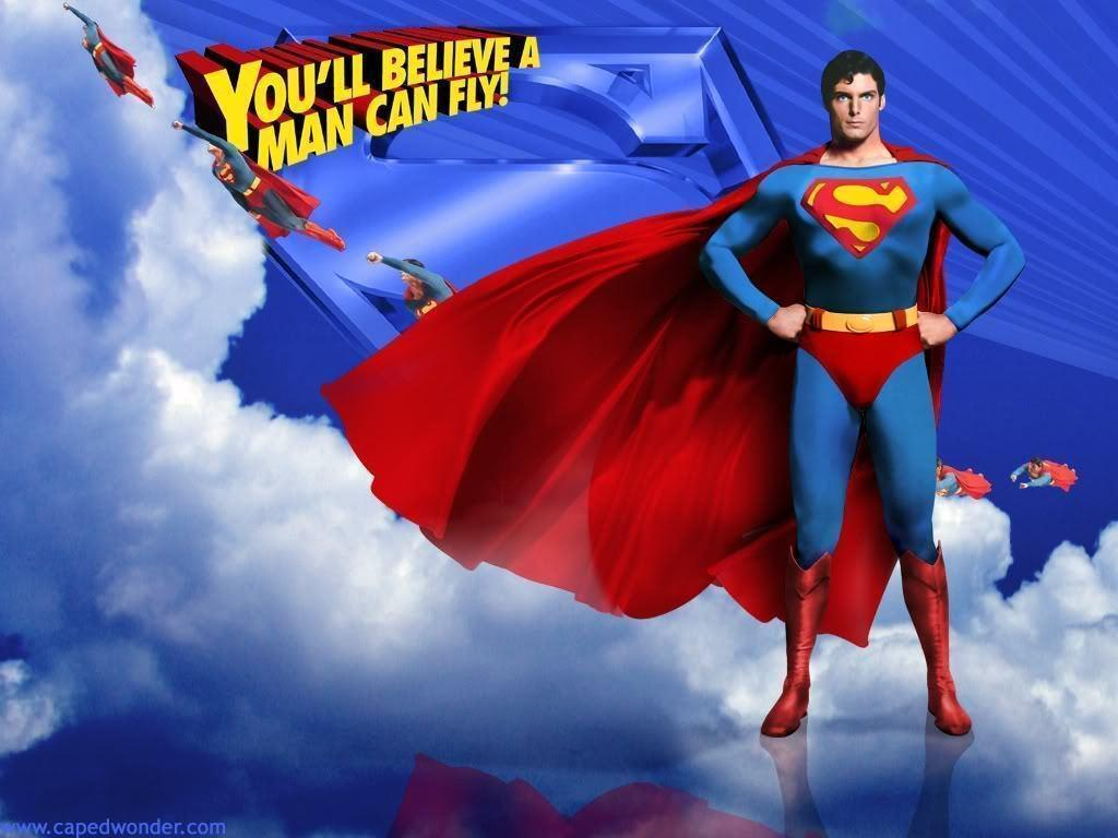 superman wallpaper for a nokia - photo #41