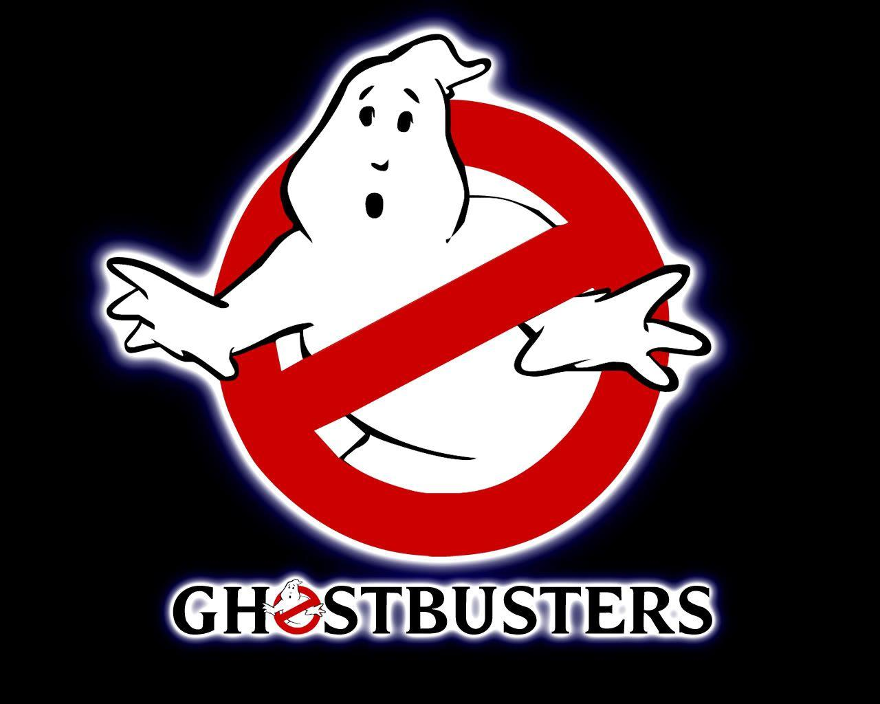 Ghostbuster Wallpapers - Wallpaper Cave