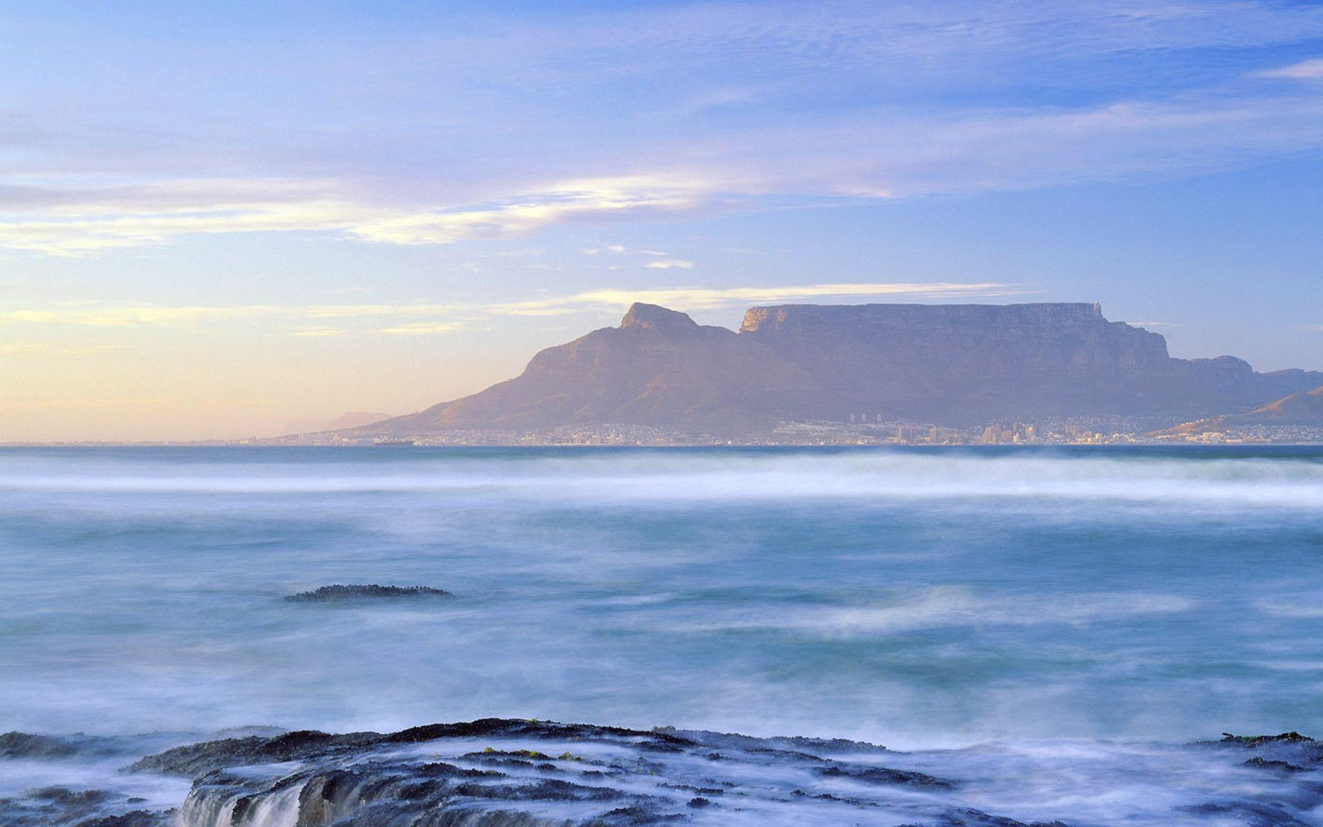 table-mountain-wallpaper-5 Mountain wallpaper HD free wallpapers ...