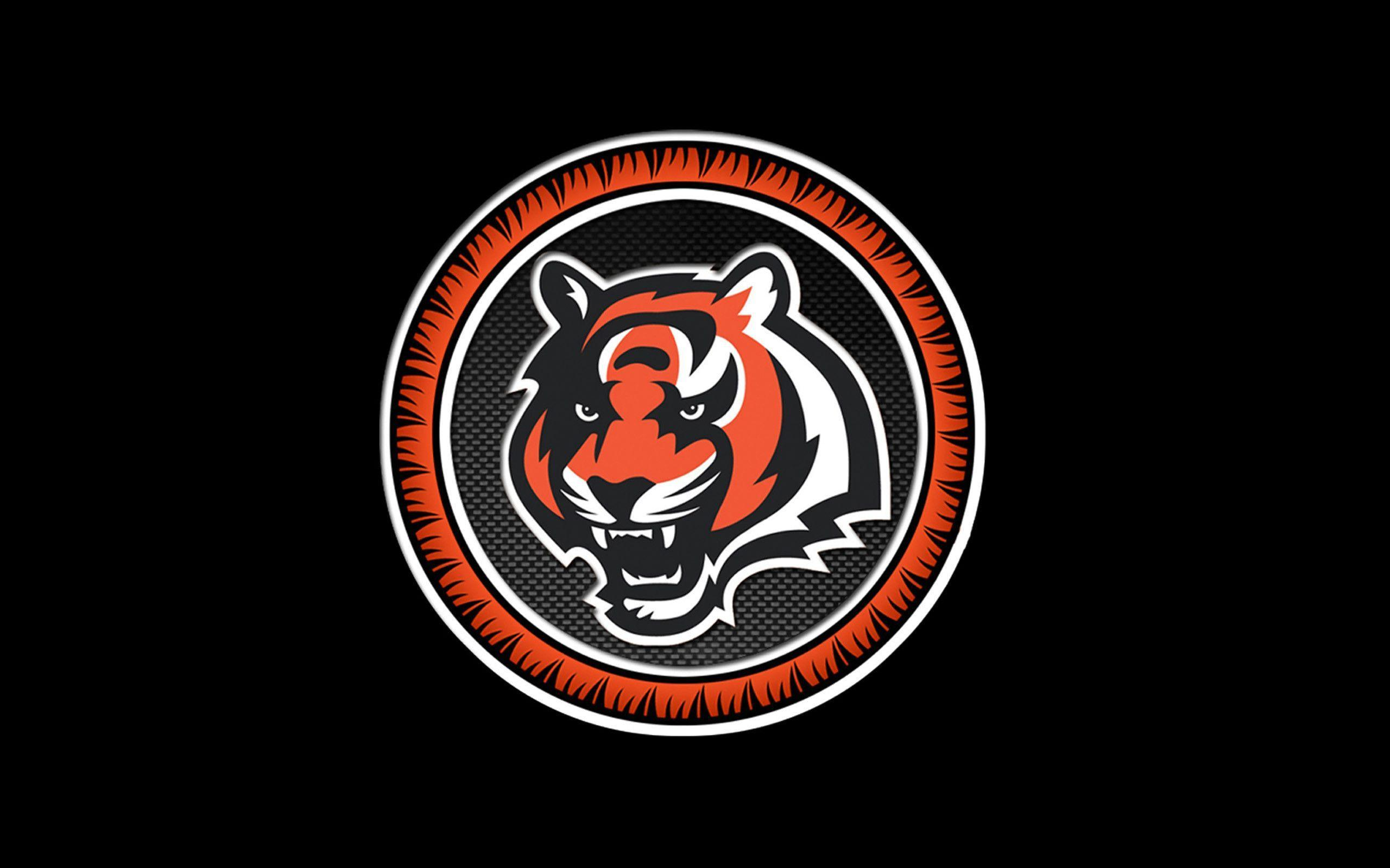 cincinnati bengals wallpapers wallpaper cave