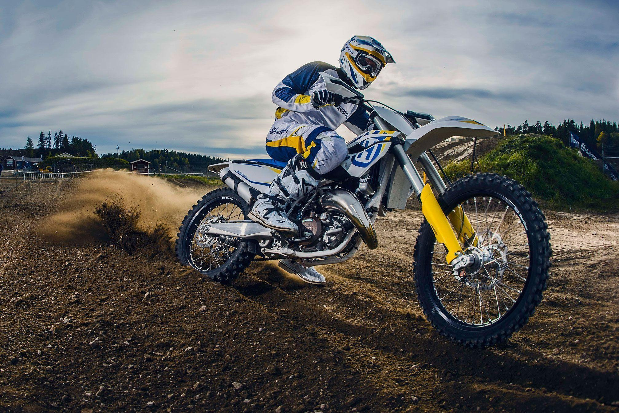 Motocross Wallpapers 2015