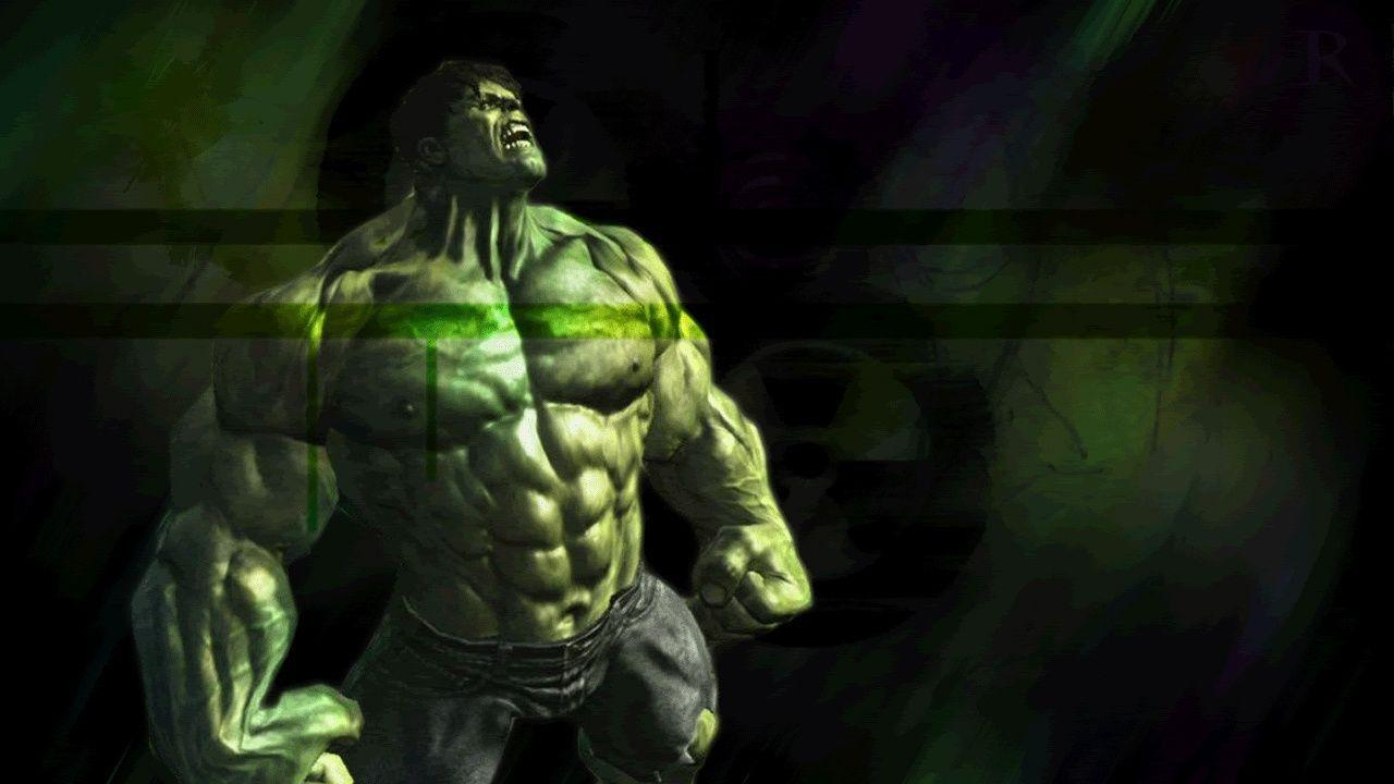 the incredible hulk wallpapers wallpaper cave