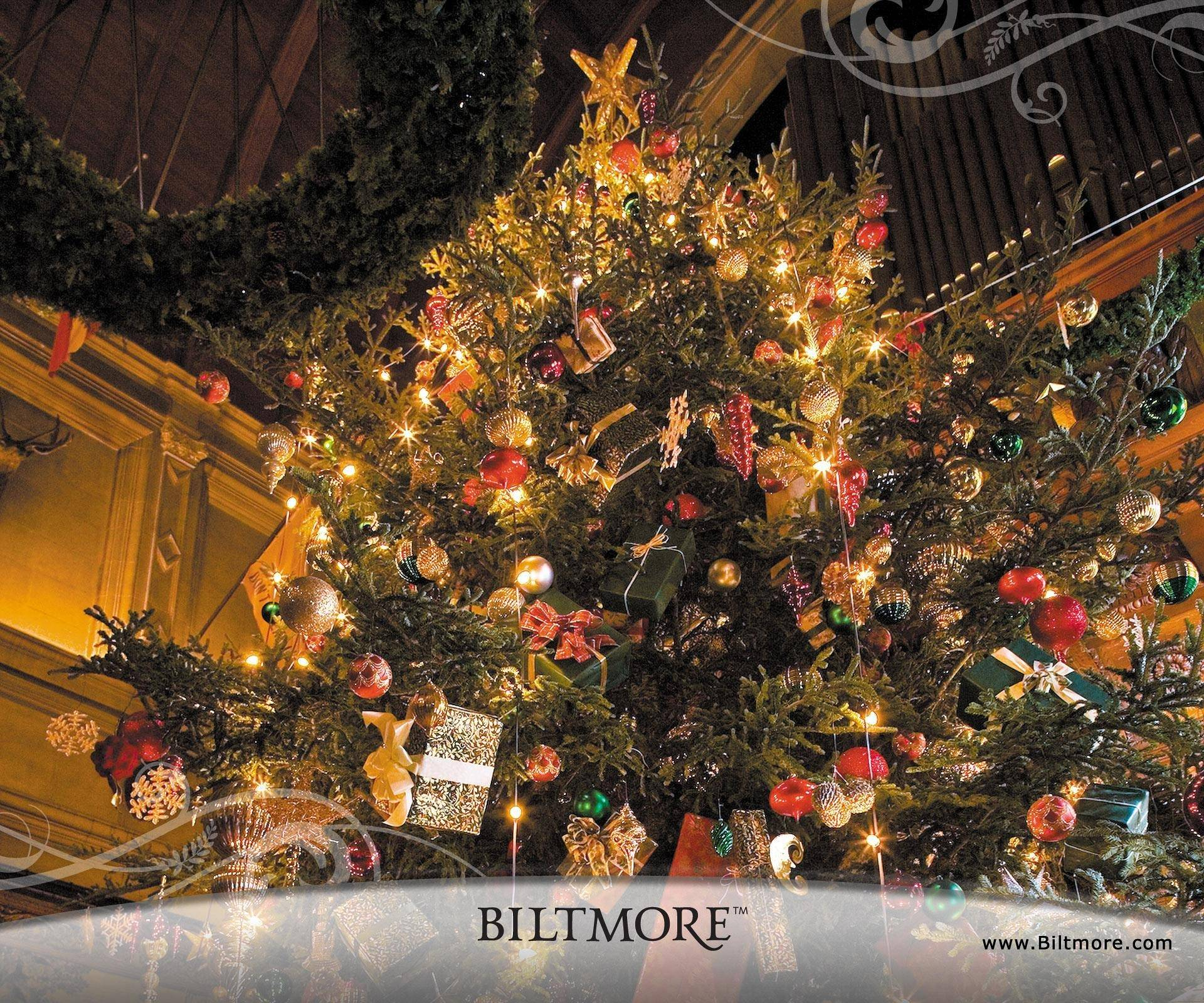 Biltmore Wallpapers