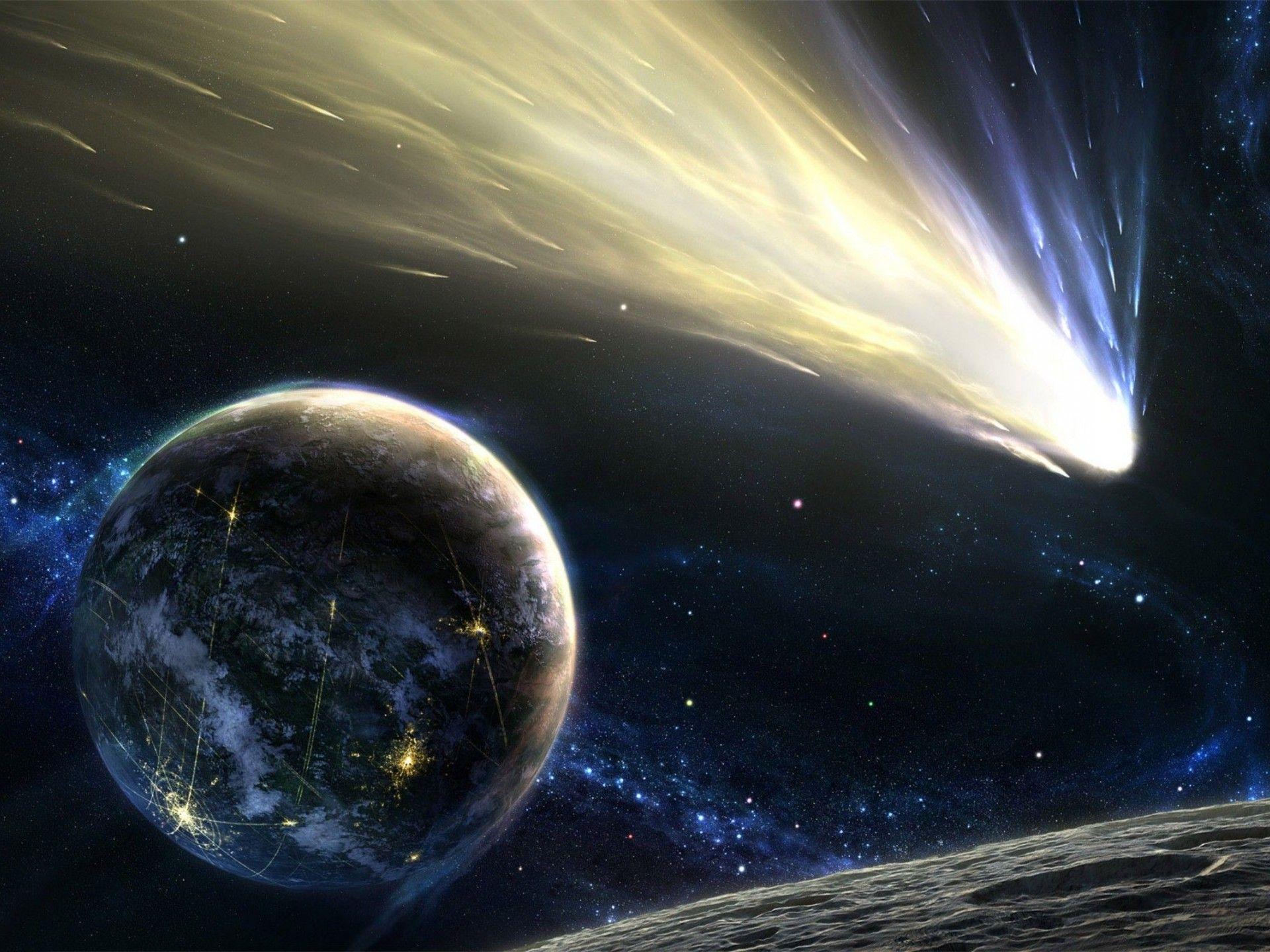 sun moon star background - photo #10