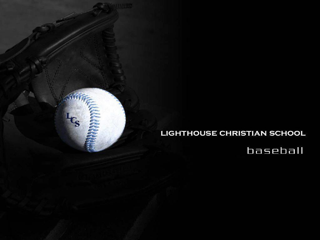 Image For > Awesome Baseball Wallpapers