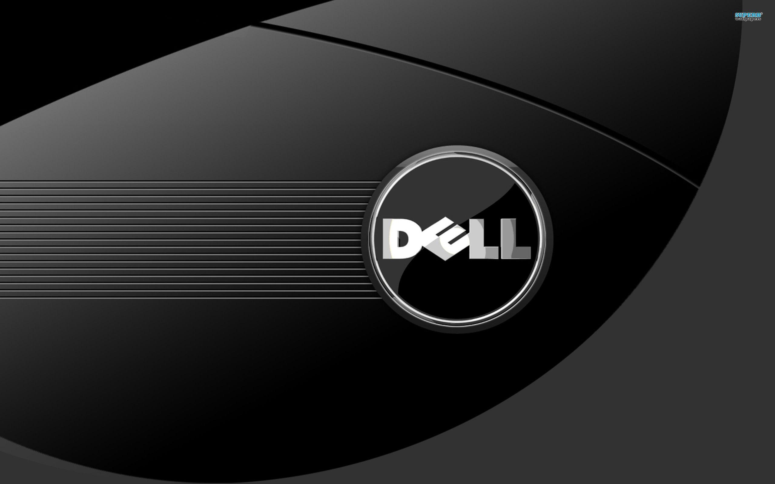 Dell Wallpapers - Full HD wallpaper search