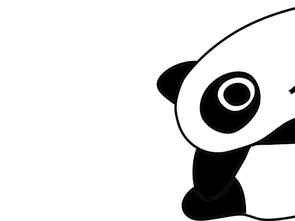 Tare panda gif