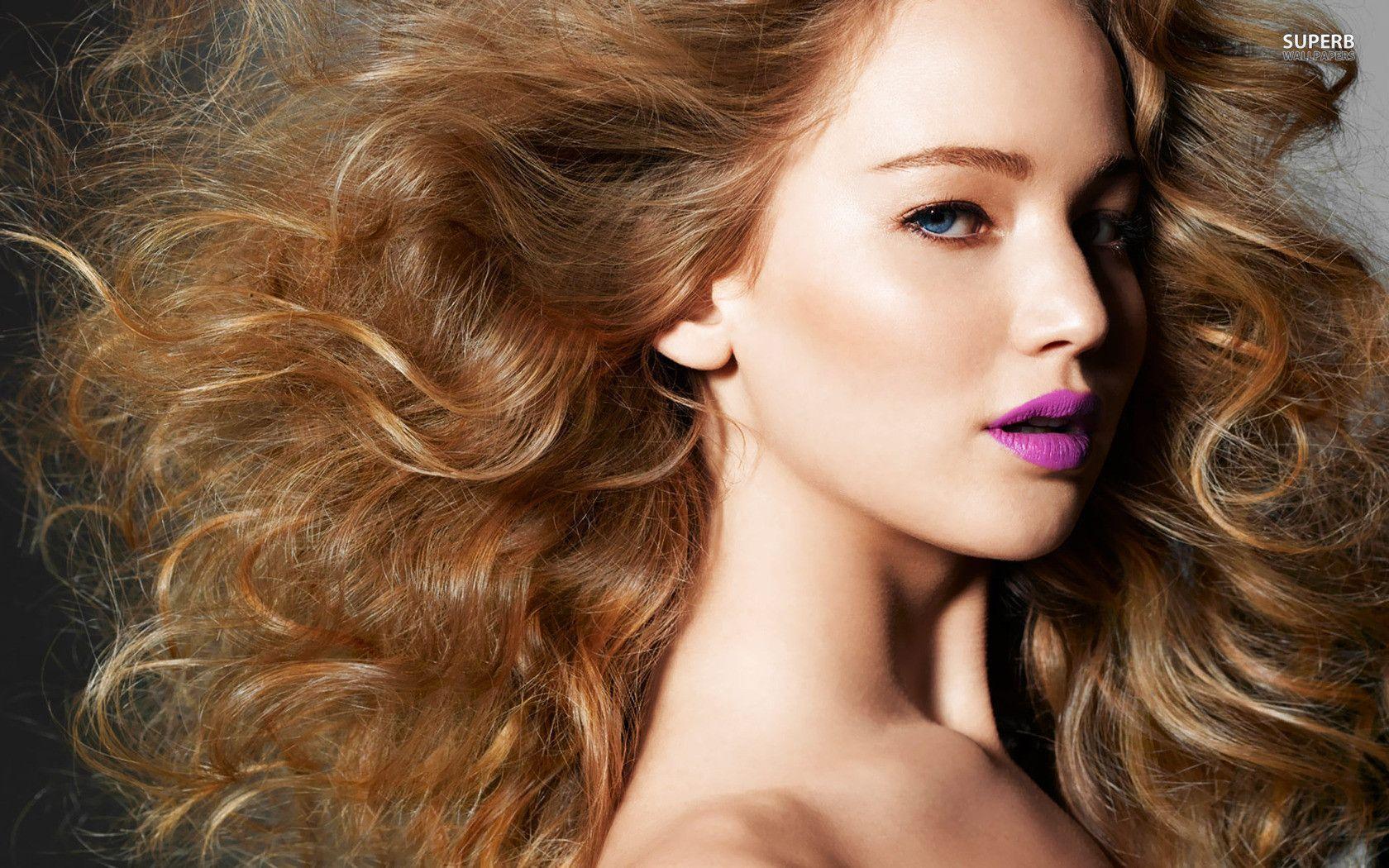 Jennifer Lawrence Background 2014 Background 1 HD Wallpapers ...