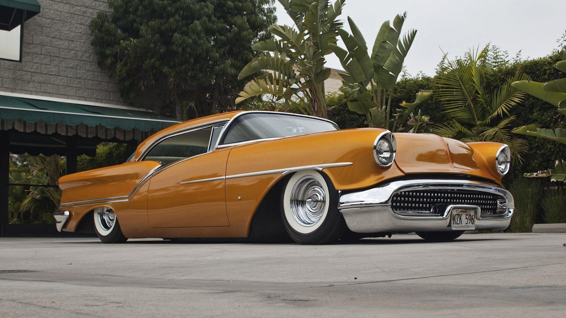 Lowrider Car Wallpapers - Wallpaper Cave