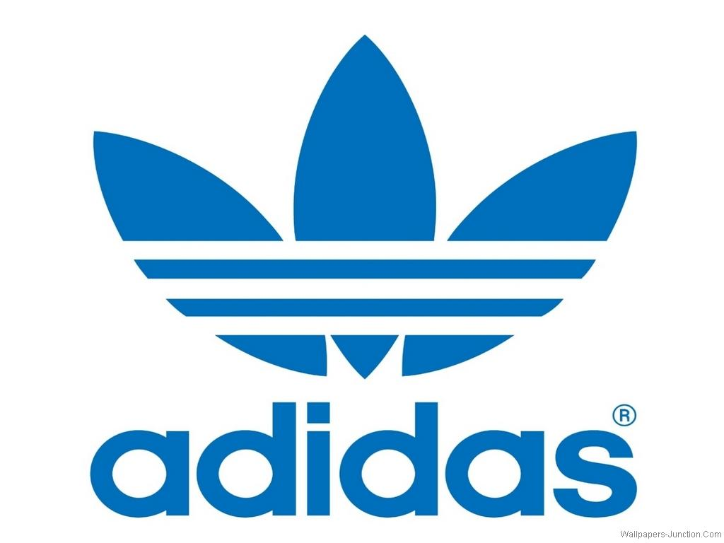 Adidas Logo Wallpapers 42 Backgrounds