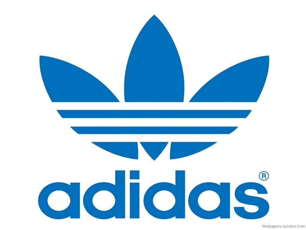 adidas blue logo 1920x1080 - photo #13