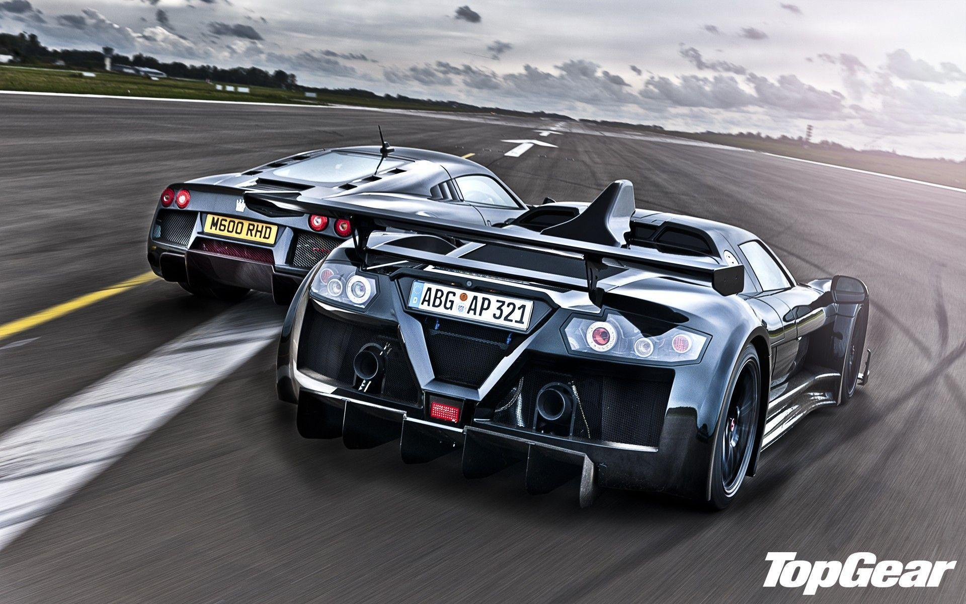 109 top gear wallpapers top gear backgrounds page 2 - Bugatti Veyron Super Sport Top Gear Wallpaper