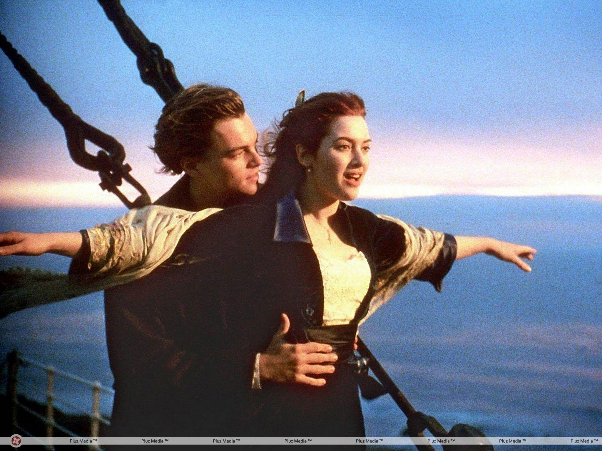 titanic movie wallpapers - wallpaper cave