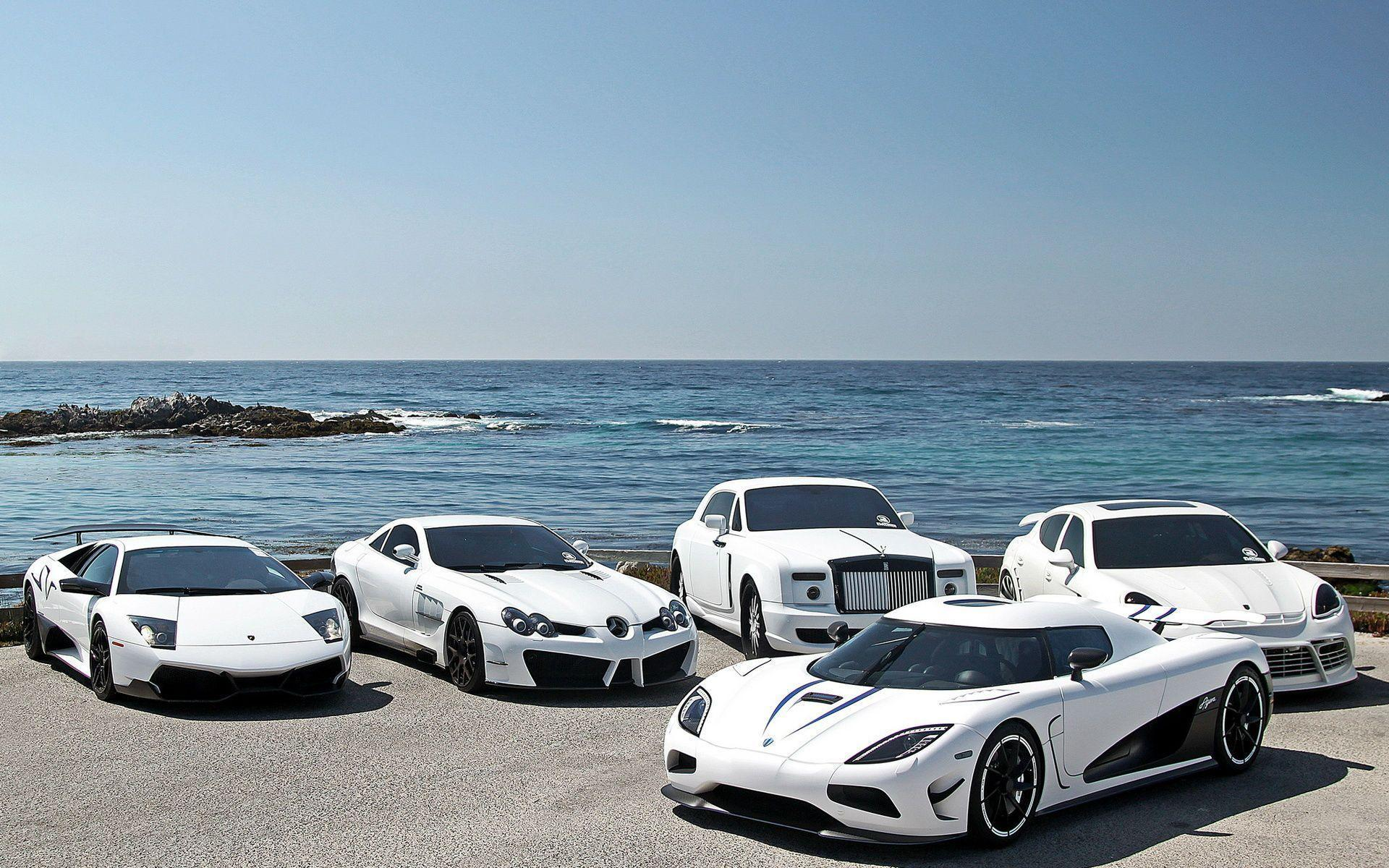 Super Cars Pictures Wallpapers - Wallpaper Cave