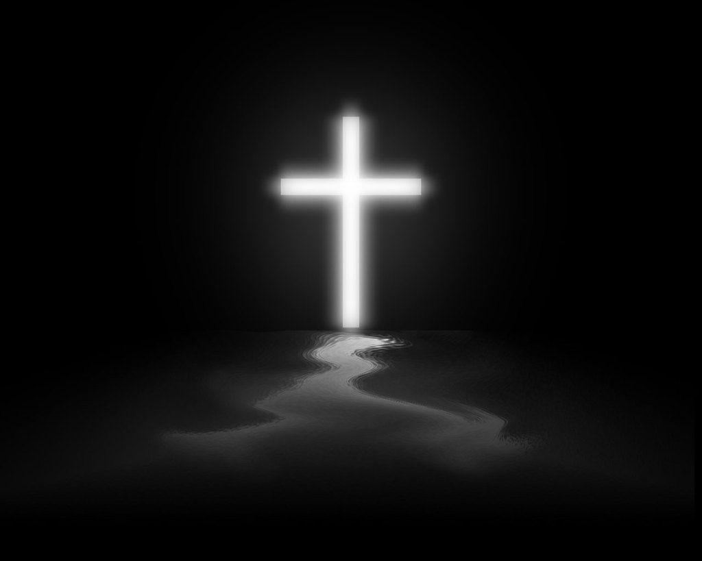 White Cross Wallpapers And Pictures