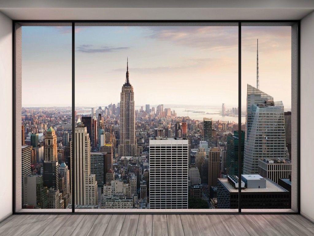 new york wallpapers desktop wallpaper cave. Black Bedroom Furniture Sets. Home Design Ideas