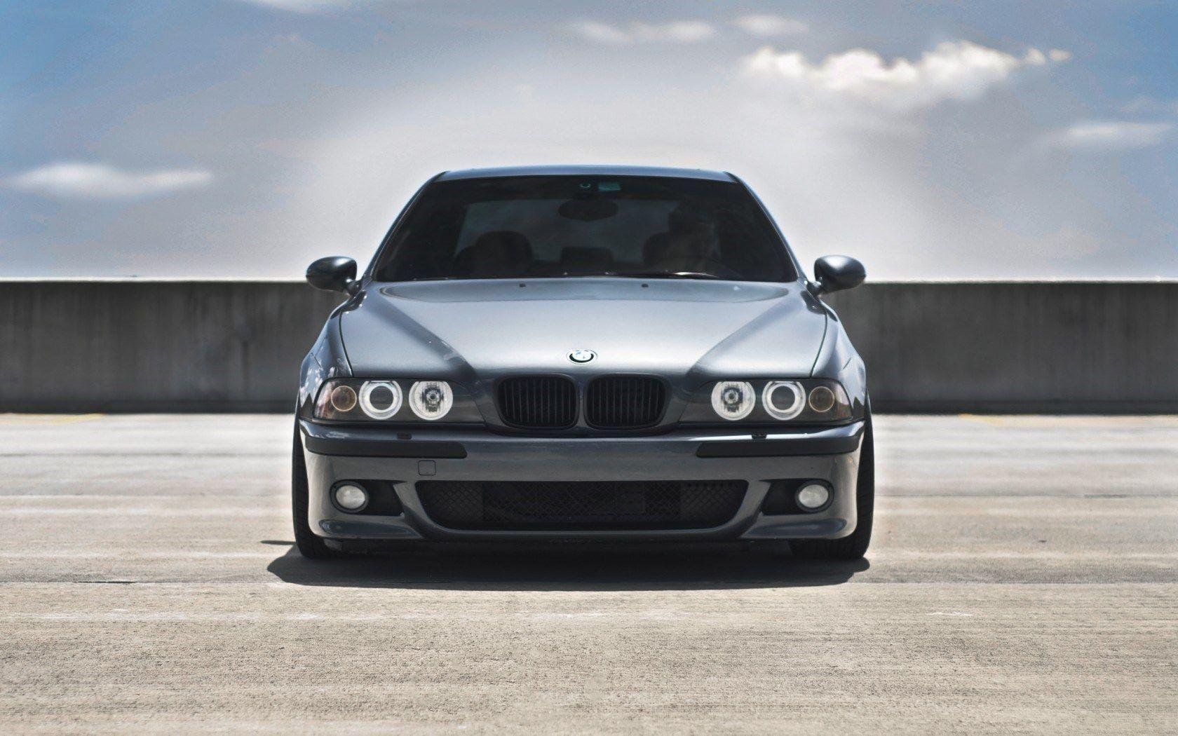 e39 m5 wallpapers wallpaper cave