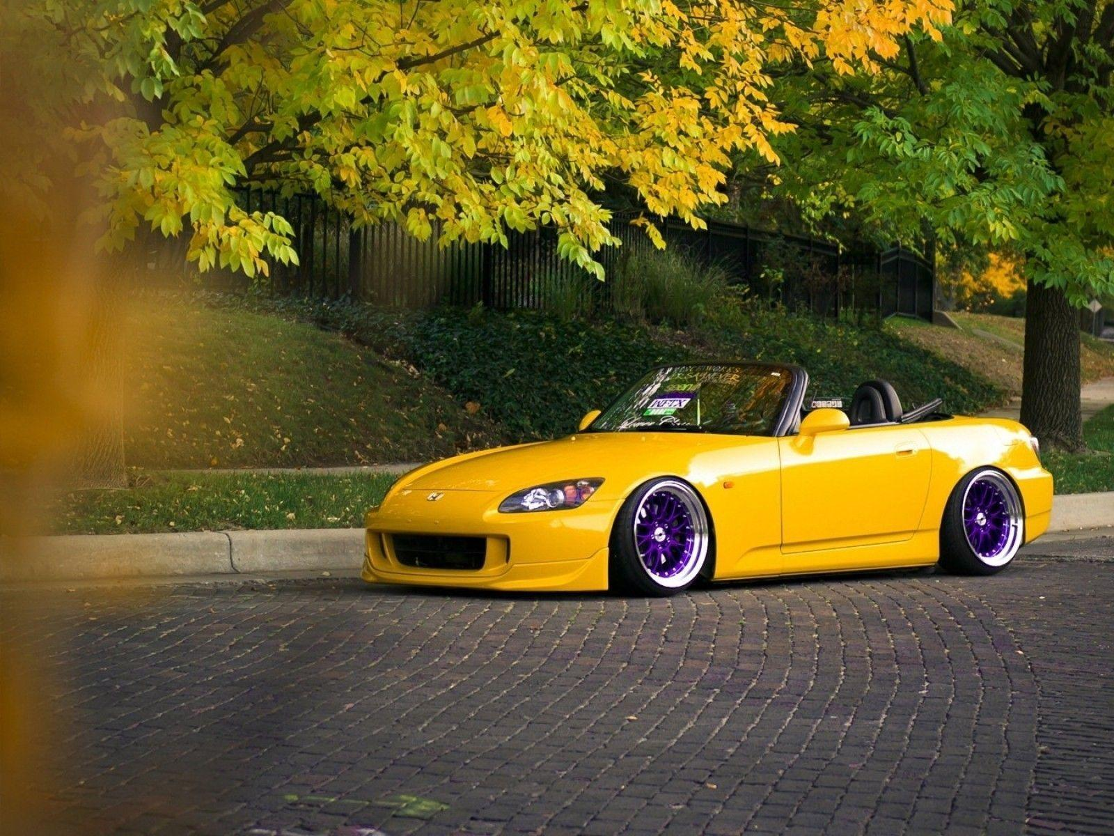 Modified S2000 >> S2000 Wallpapers - Wallpaper Cave