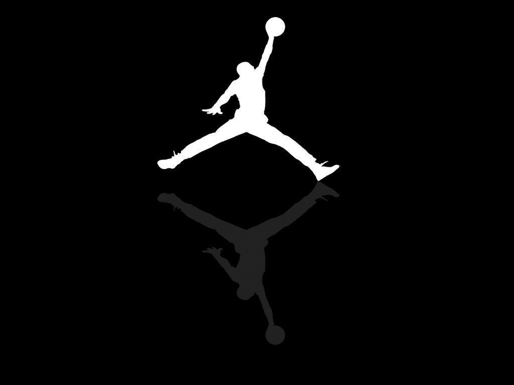 jumpman logo wallpaper mash - photo #21