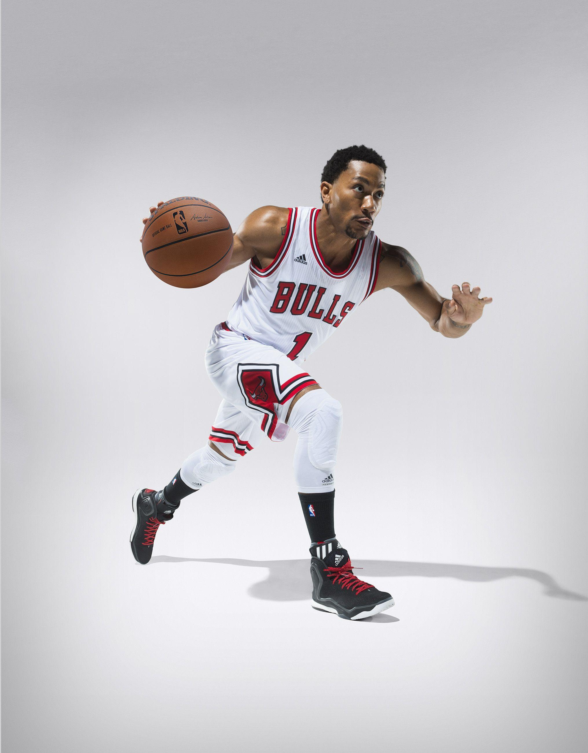 Derrick Rose Shoes  Price In Philippines