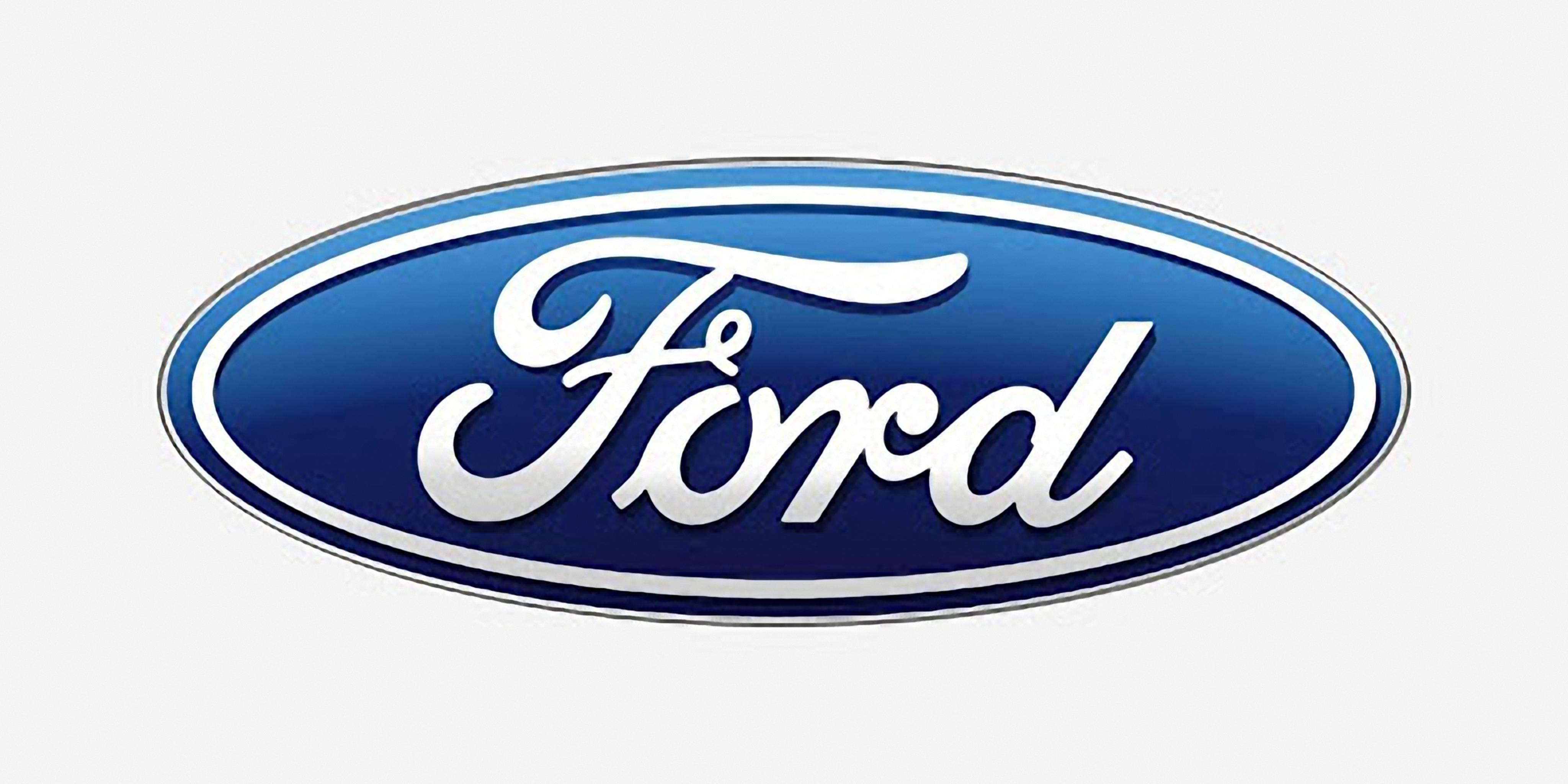 ford symbol wallpaper images