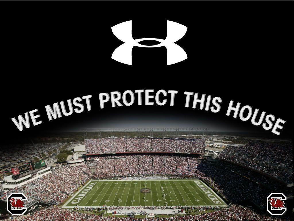 Image For > Under Armour Football Wallpapers