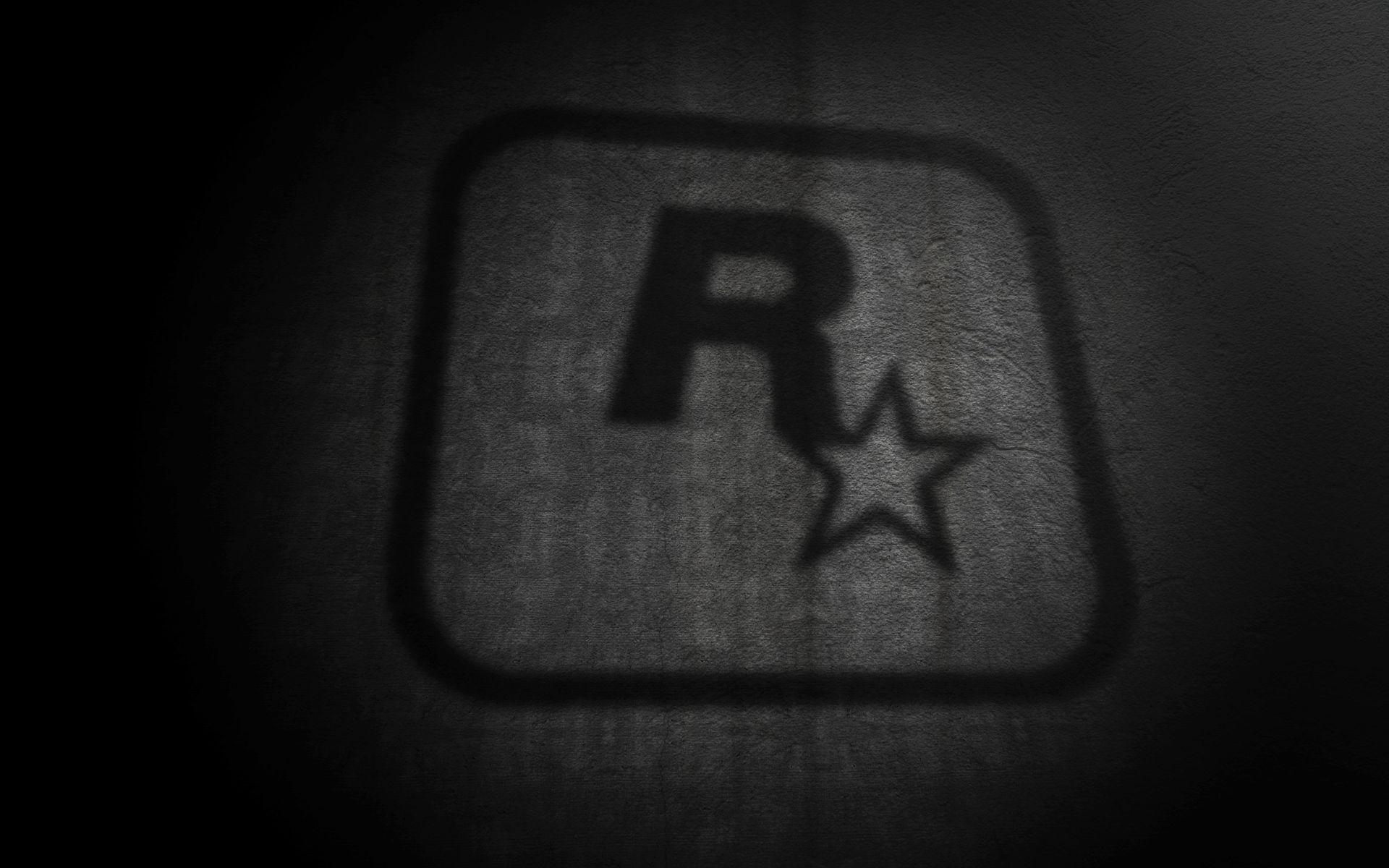 Ipad Retina Hd Wallpaper Rockstar Games: Rockstar Games Wallpapers