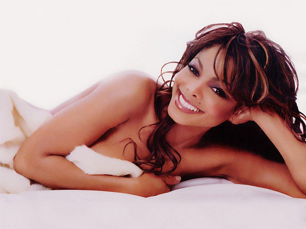 Janet Jackson Hd Wallpapers-