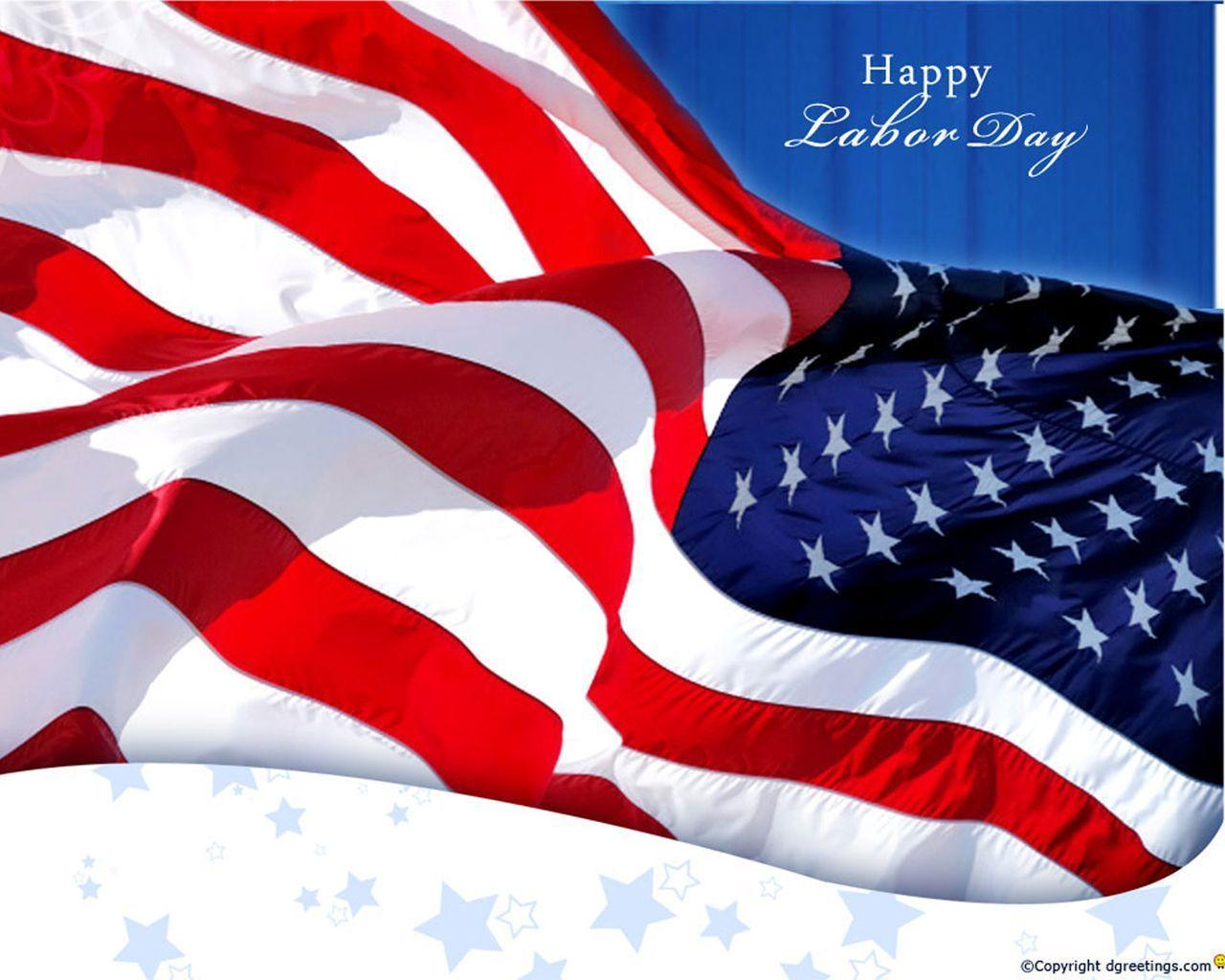 Labor Day Wallpapers, Free Labor Day Wallpapers, Labour Day ...