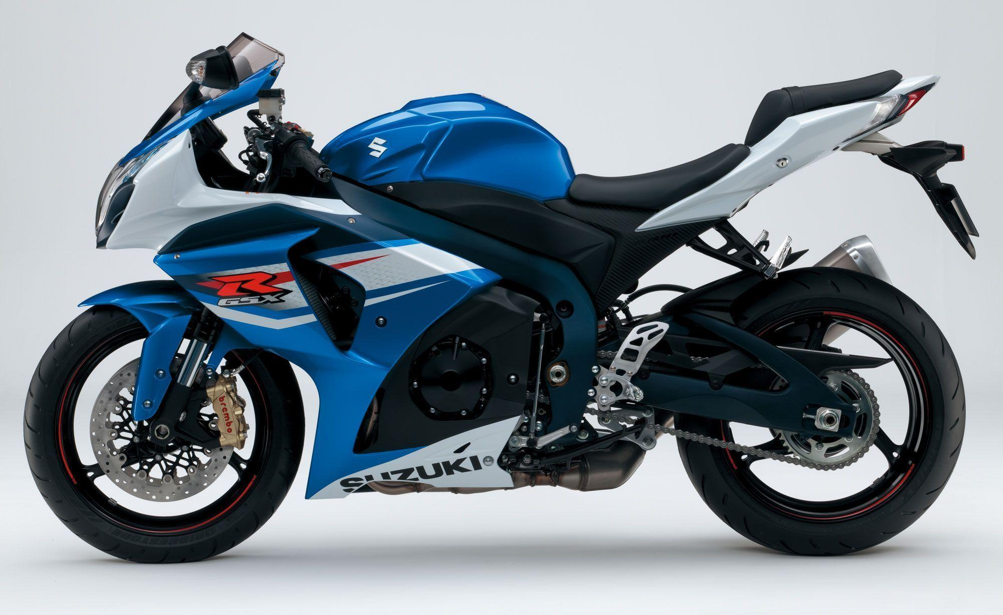 Suzuki Four Wheelers >> Suzuki GSXR 1000 2015 Wallpapers - Wallpaper Cave