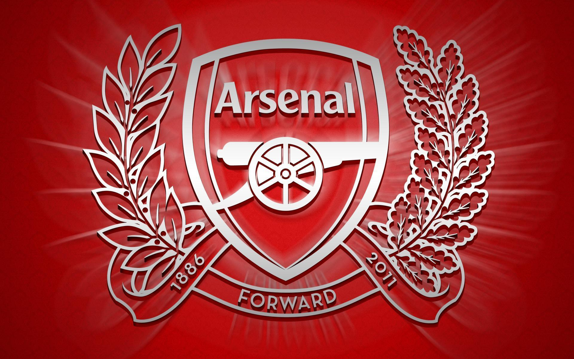 Arsenal Wallpapers