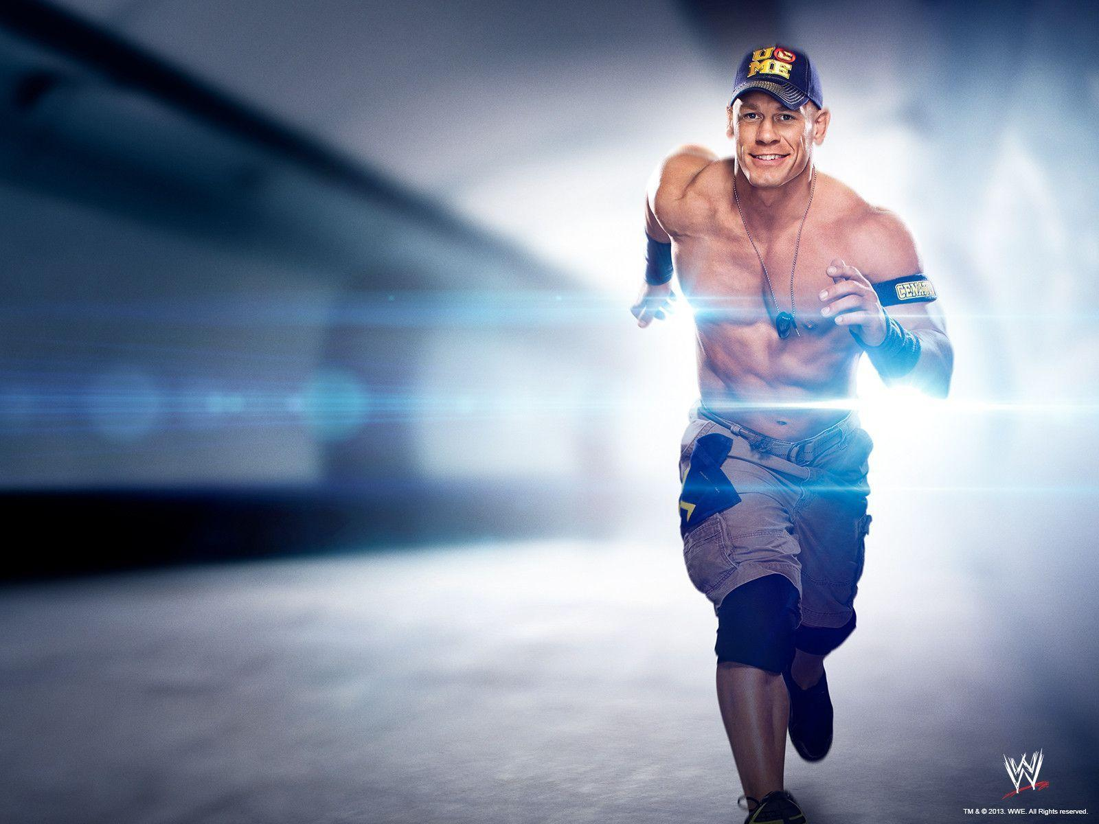 wwe wallpapers john cena 2015 wallpaper cave