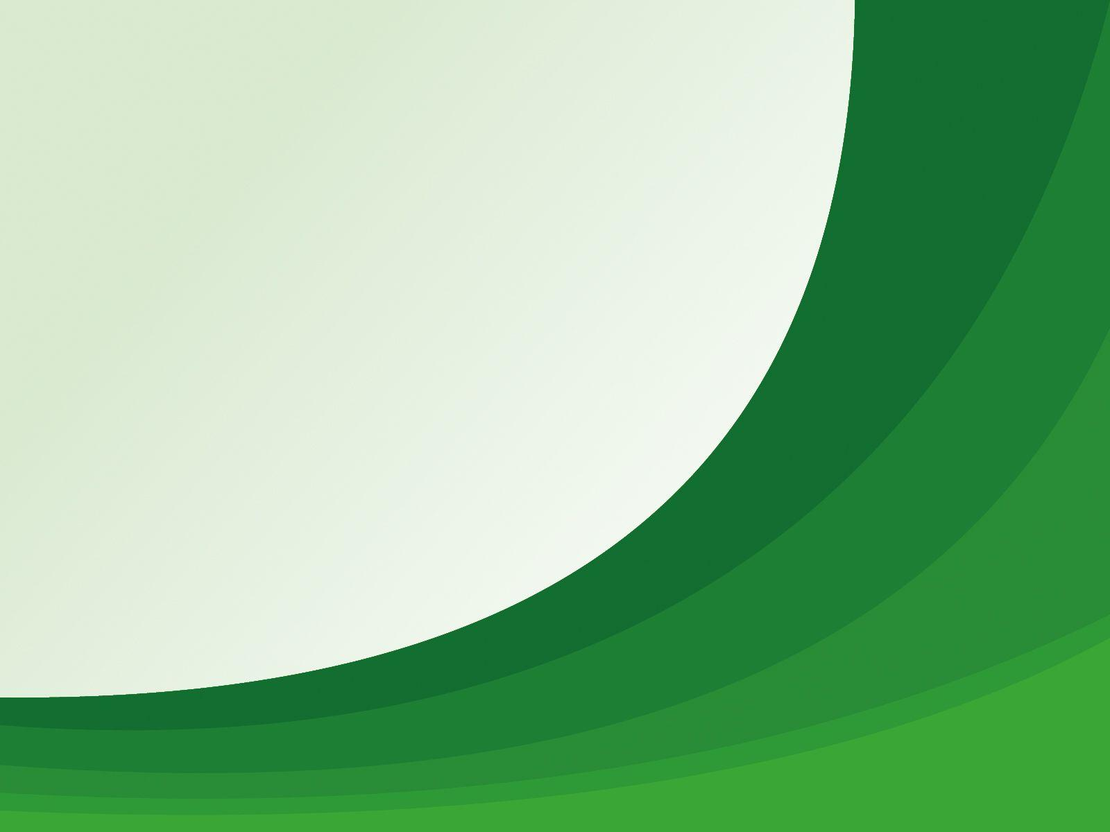 Simple backgrounds wallpaper cave for Green and white wallpaper