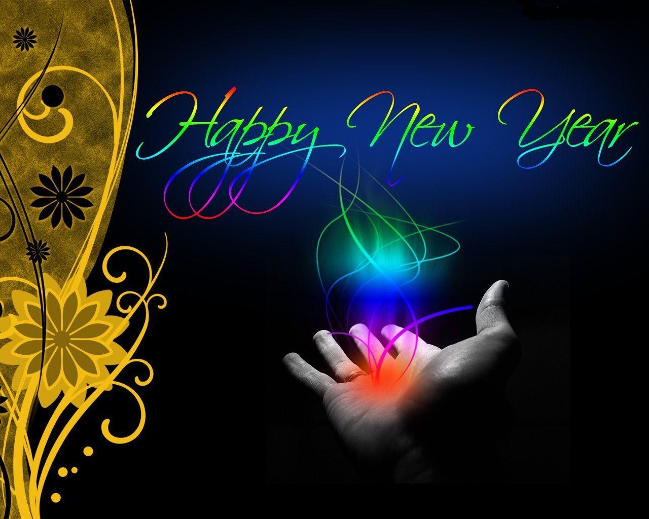 happy_new_year_wallpaper 7jpg