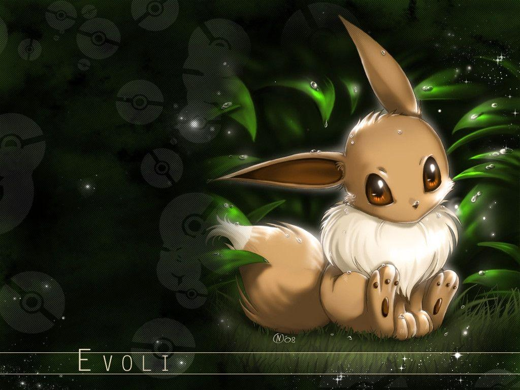awesome pokemon wallpapers wallpaper cave