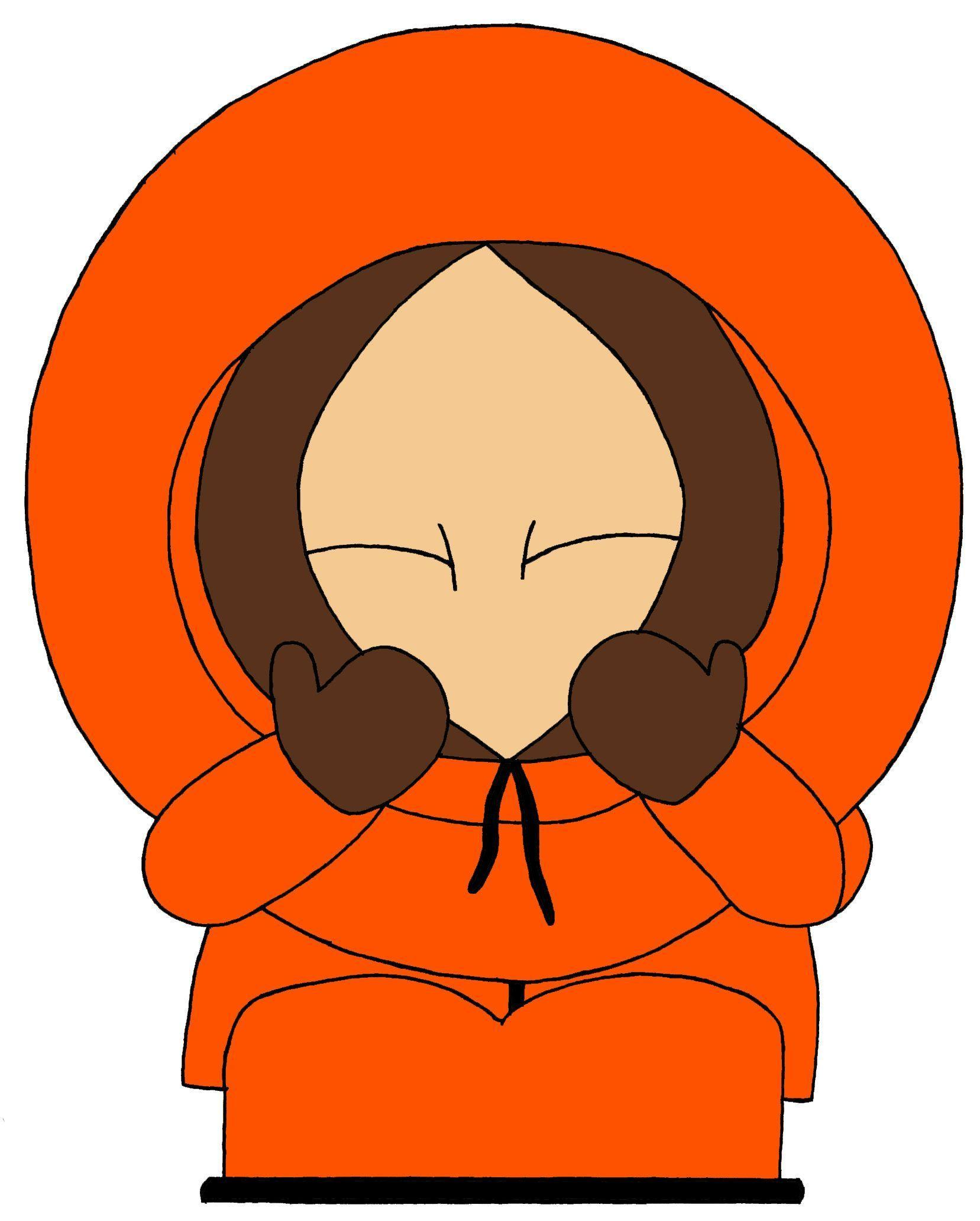 Kenny south park wallpapers wallpaper cave - Pics of kenny from south park ...