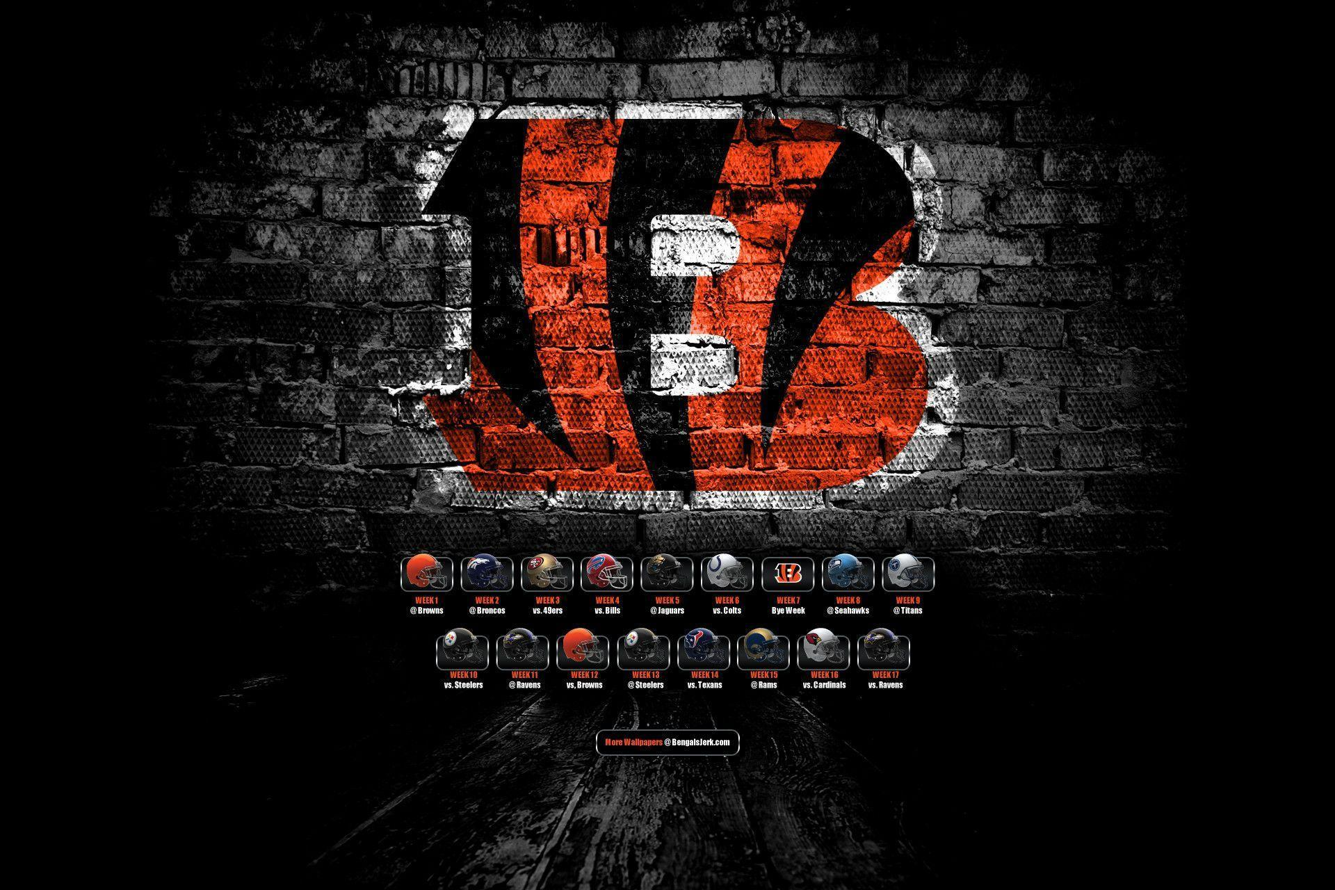 bengals-schedule-wallpaper-v2- ...