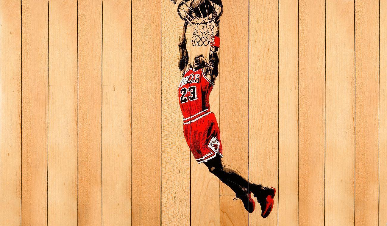 Michael Jordan 23 Wallpaper: Michael Jordan Backgrounds