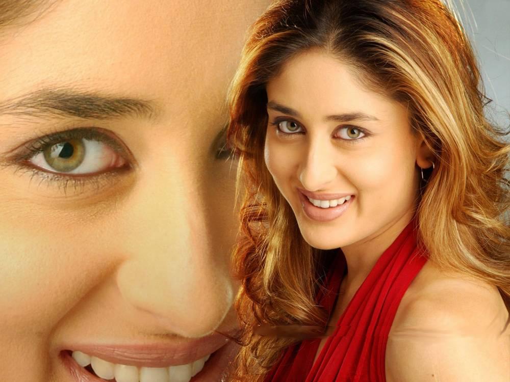 Full Hd Wallpapers Bollywood Actress Wallpaper Cave