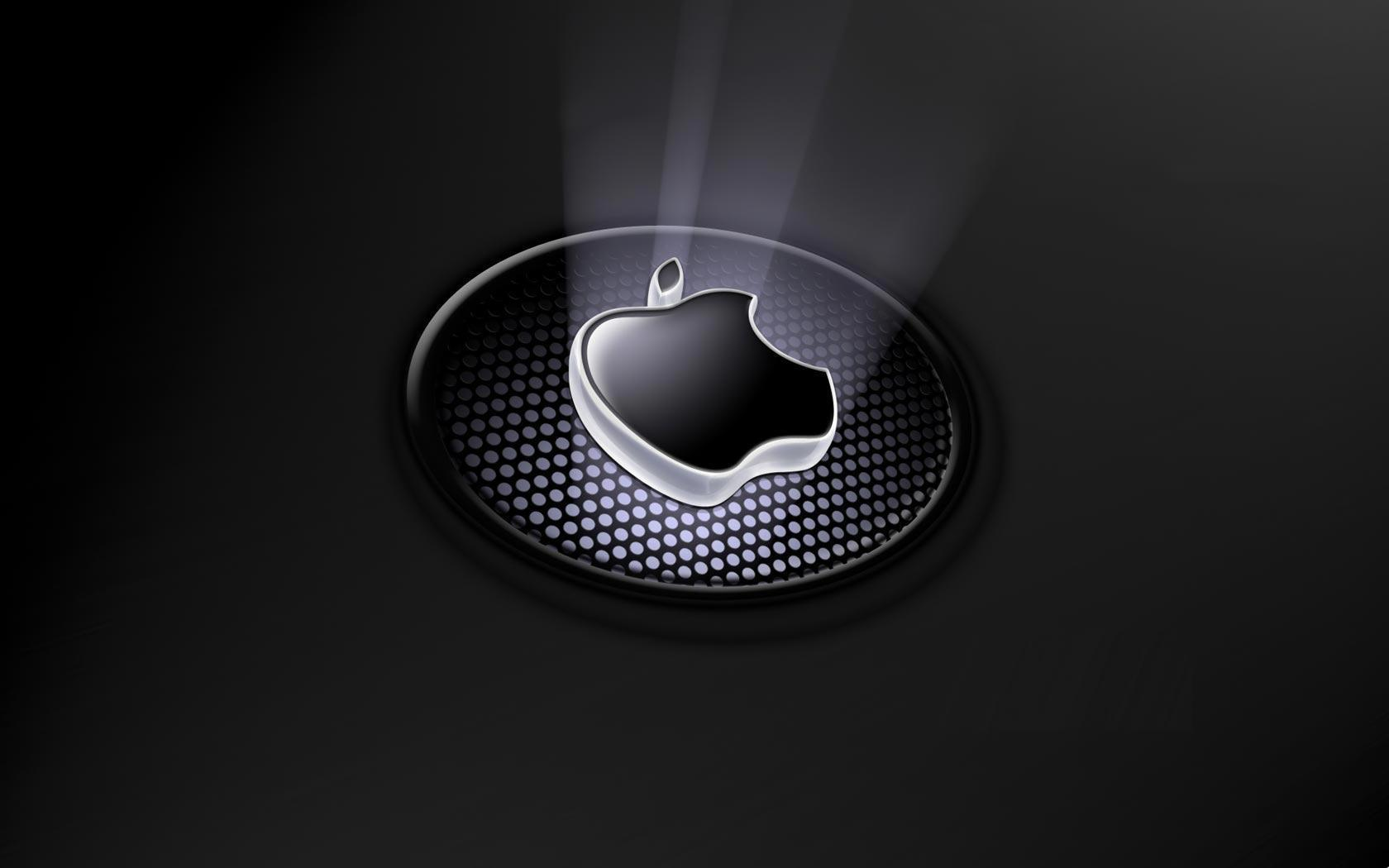 Apple Logo HD Wallpapers - Wallpaper Cave