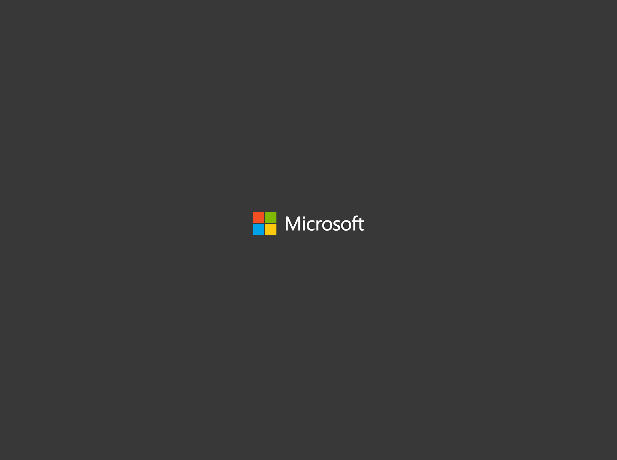 desktop gallery microsoft - photo #30