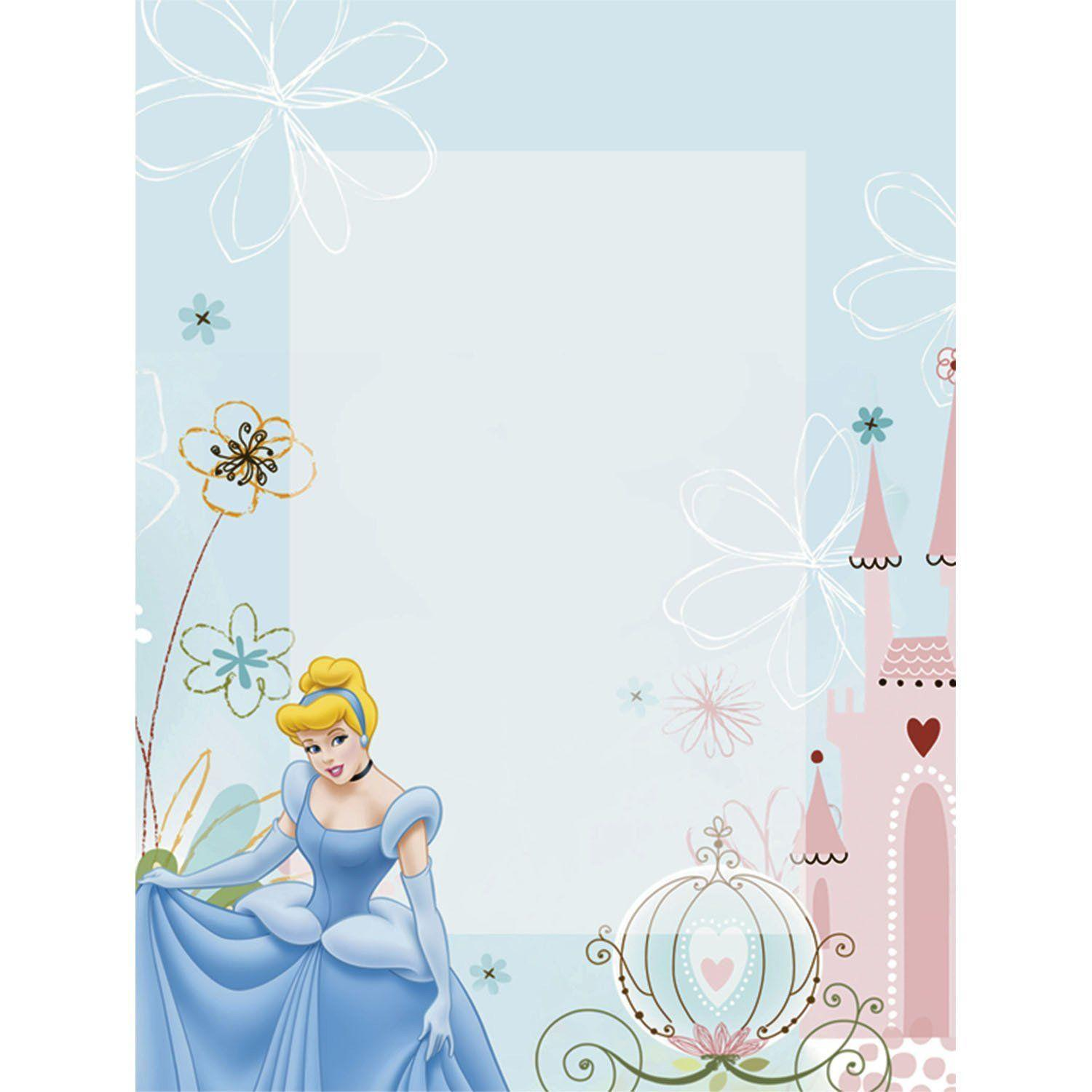 cinderella backgrounds wallpaper cave