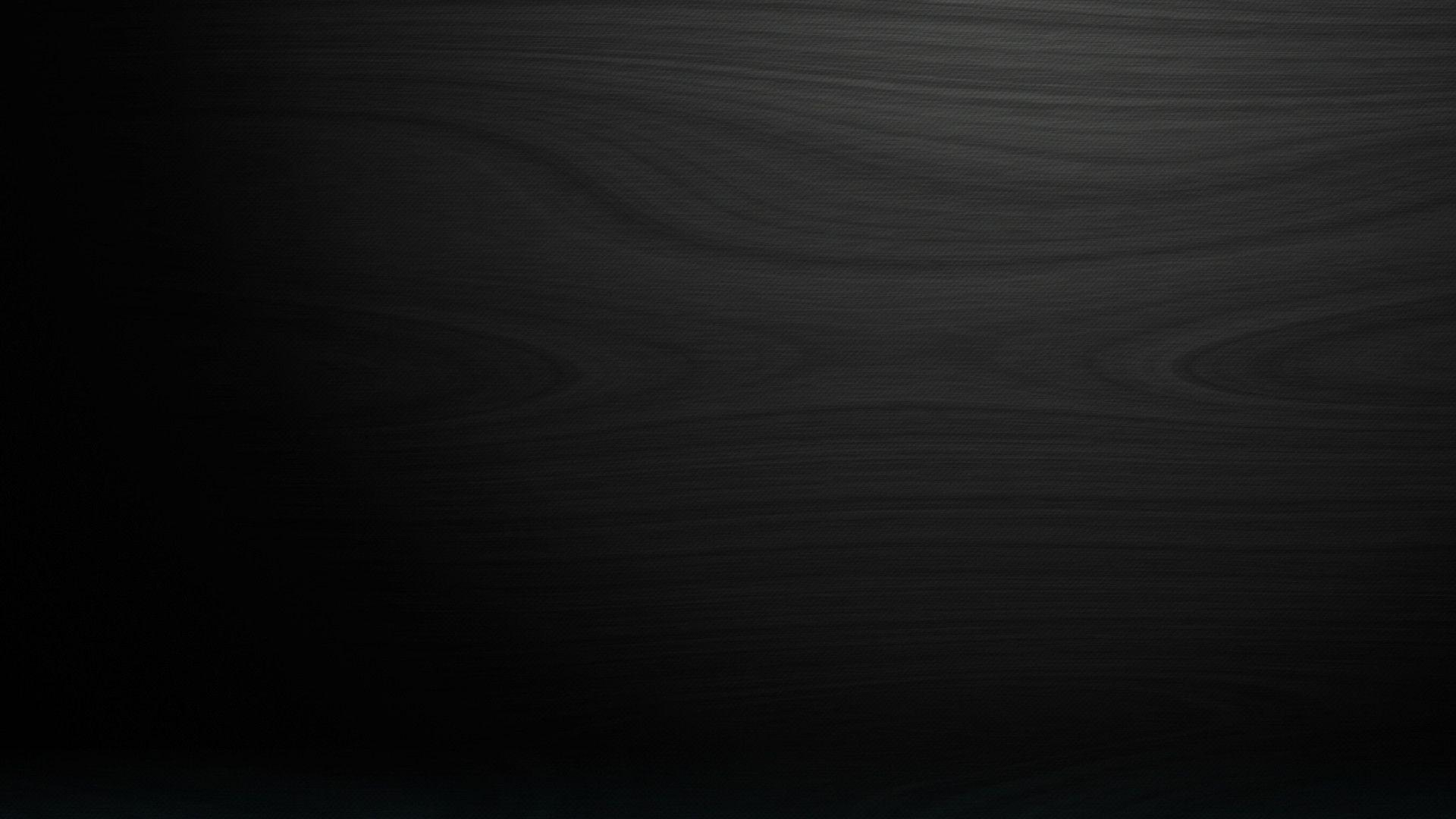 dark 1080p wallpaper material - photo #17
