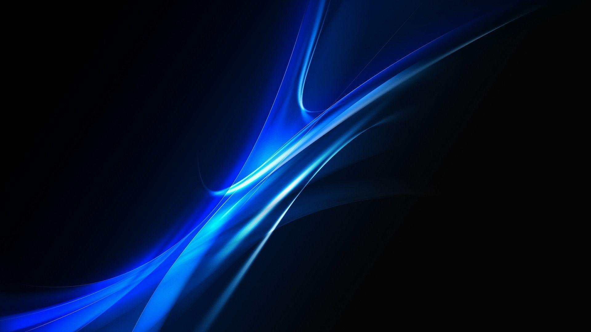 Abstract Wallpapers 1920x1080 - Wallpaper Cave