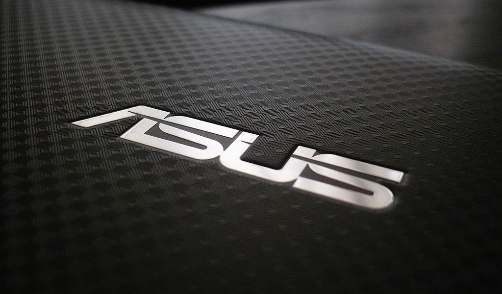 Asus wallpapers hd wallpaper cave - Asus x series wallpaper hd ...