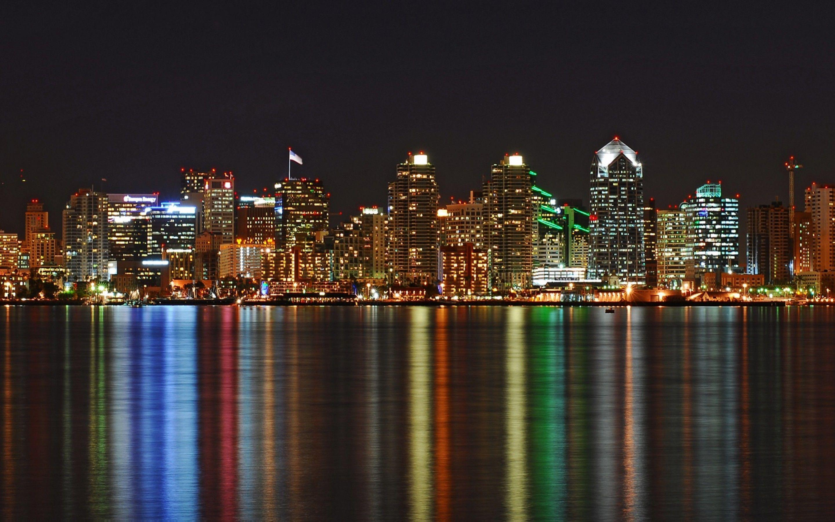 San Diego Wallpapers - Full HD wallpaper search