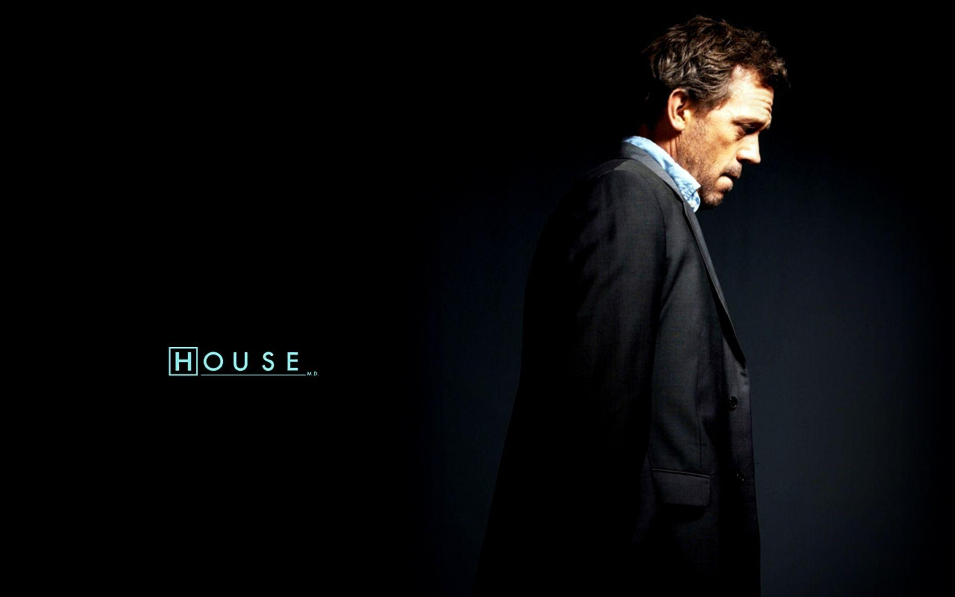 house md quotes wallpaper